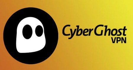 CyberGhost VPN 7.0.0.46 Activation Key & Crack [Latest Version] 2019