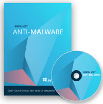 GridinSoft Anti-Malware 4.0.41 Activation Code With Crack [Download]