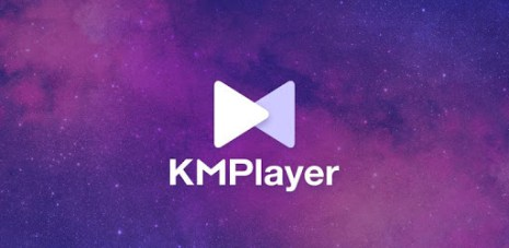 KMPlayer 4.2.2.20 Keygen & Crack (2019) Full Free