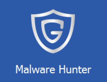 Malware Hunter 1.71.0.657 Crack For Serial Key 2019 Free [Version]