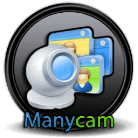 ManyCam 6.6.0 Activation Code & Crack (2019) Latest Version