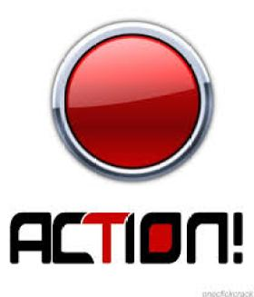 Mirillis Action! 3.9.4  License Key With Crack Free Download
