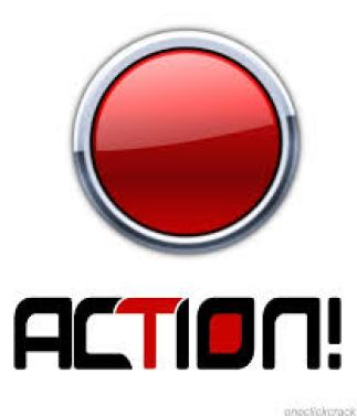 Mirillis Action 4.1.0 Crack
