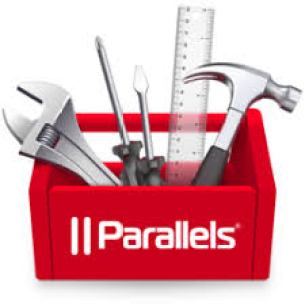 Parallels Toolbox 1.5.1 Crack With Activation Code Full Free Download