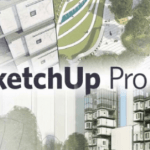 Sketchup Pro 2018 Crack Plus Activation Key Full Free Download