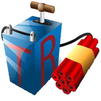 Trojan Remover 3.0.88 Serial Code With Crack [Latest Version]