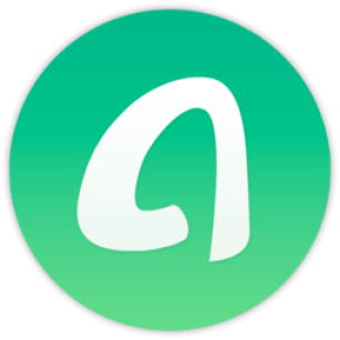 AnyTrans 7.0.0 License Code For Crack 2019 [Mac/Win] FREE