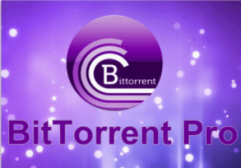 BitTorrent Pro 7.10.4 Crack & Serial Code Incl Stable Free Version