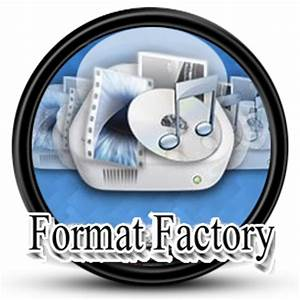 Format Factory 4.5.5 Keygen Incl Crack Torrent File
