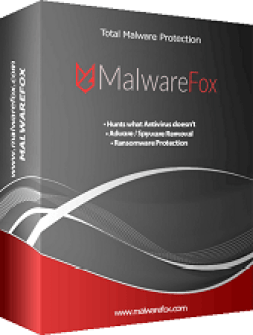 MalwareFox AntiMalware 2.74 Crack + Activation Code Full Download