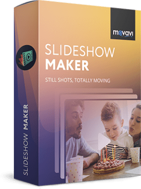Movavi Slideshow Maker 5.1.0 Crack & Activation Key Full Free