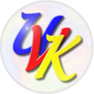 UVK Ultra Virus Killer 10.11.9.0 Crack & License Key 2019