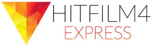 HitFilm Express 12.1.8620.42247 Crack & Keygen Free Here