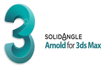 Solid Angle Arnold for 3ds Max 2019 Crack & Keygen FULL FREE!