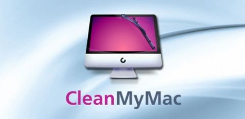 CleanMyMac X 4.3.1 Activation Number