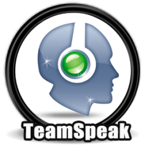 TeamSpeak Client 3.2.5 Crack With Activation Key 2020 Update!