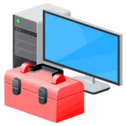 WinTools.net Professional 19.3 Crack Incl Patch [Latest] 2019