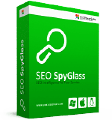 SEO SpyGlass 6.40.10  Crack With Activation Key 2020 [Latest]