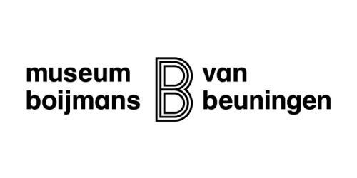 Booijmans-van-Beuningen