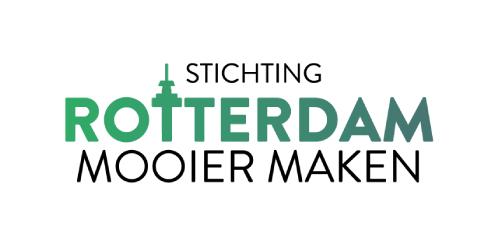 Stichting-Rotterdam-Mooier-Maken