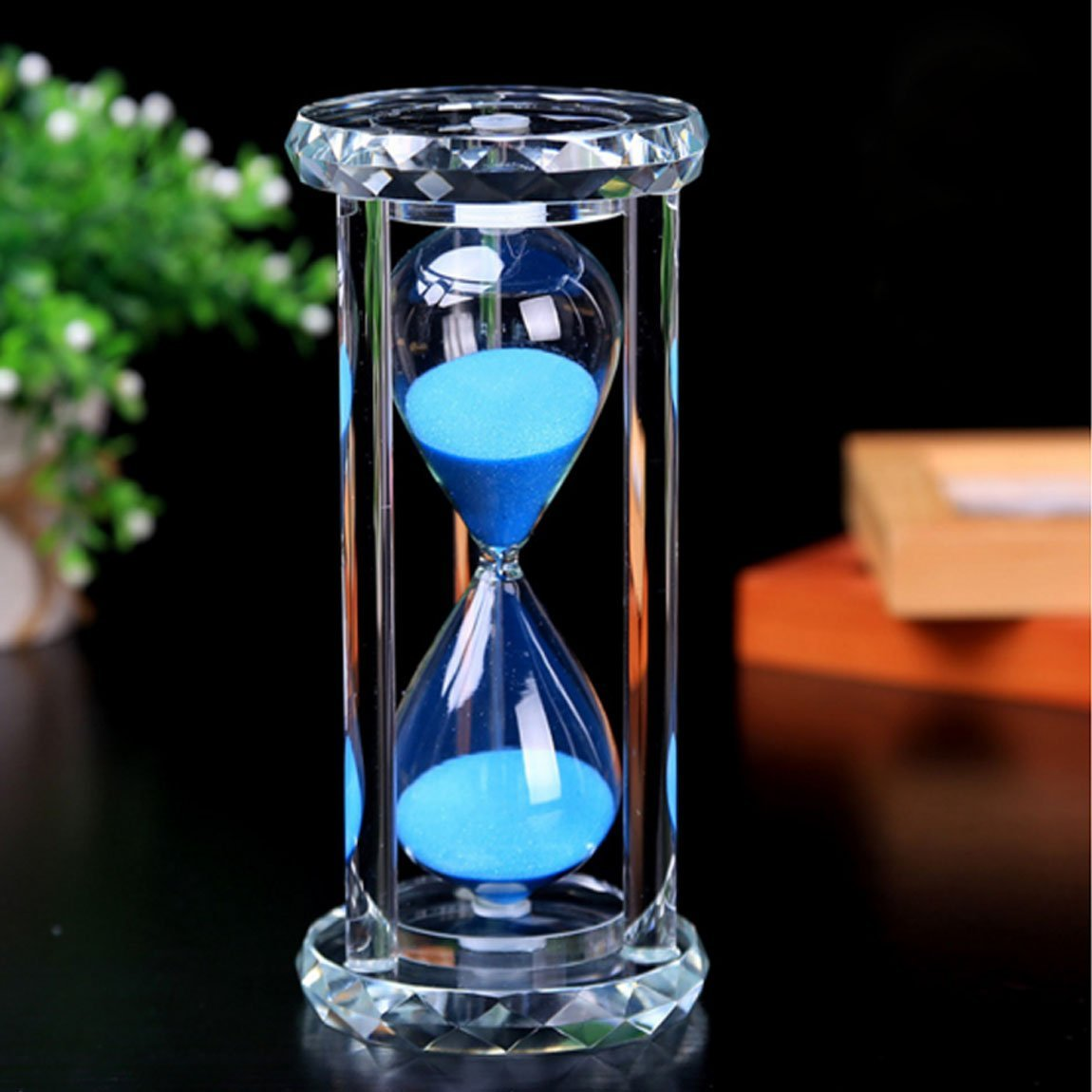 Best Hourglass Reviews of 2019 at TopProductscom