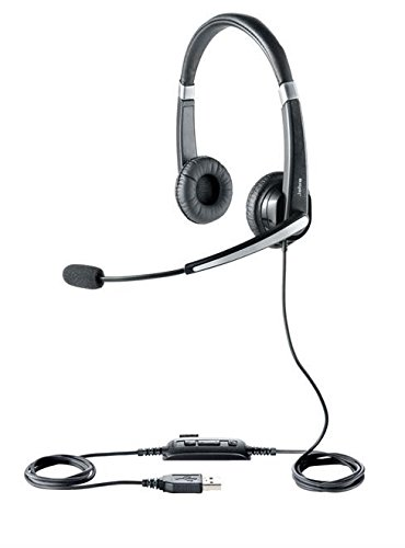 Best USB Office Headset Reviews of 2018 at TopProducts.com