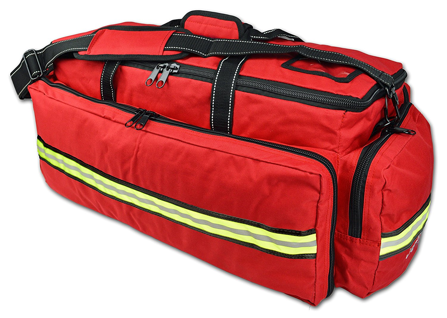 Best Stocked Trauma Bag Reviews of 2019 at TopProductscom
