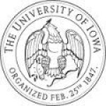 University of Iowa Admissions Profile, Graphs and Analysis