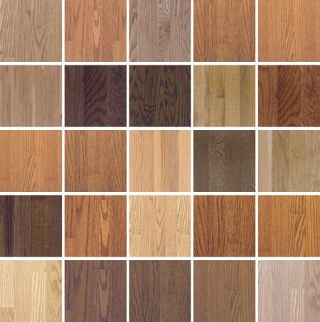 Laminate Flooring Chicago  Top Quality Hardwood Flooring