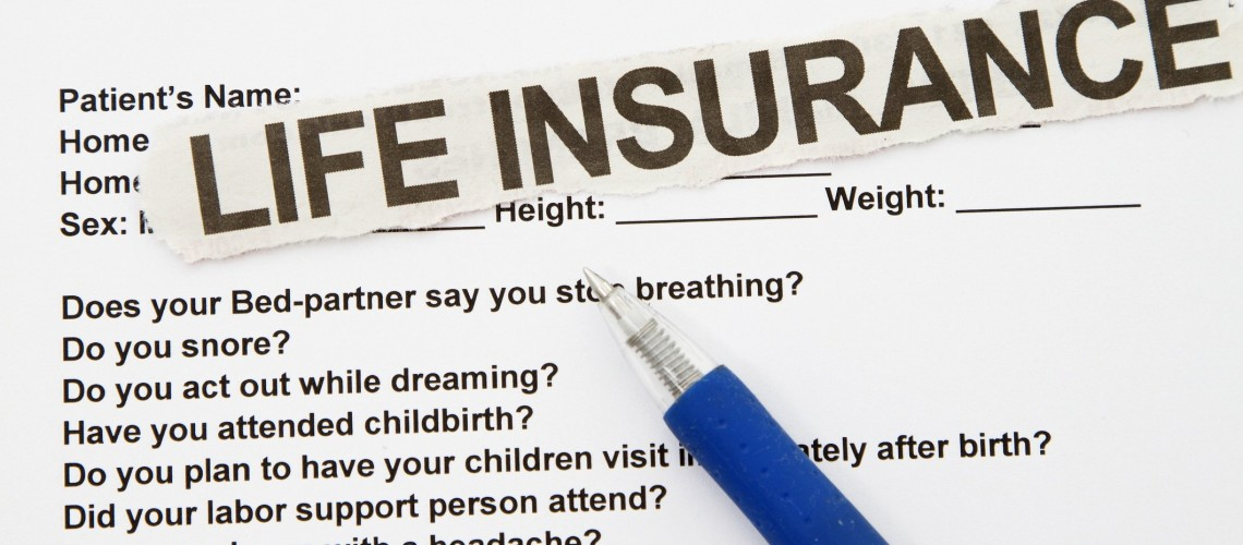 Primerica Life Insurance Review 2019 - Top Quote Life ...