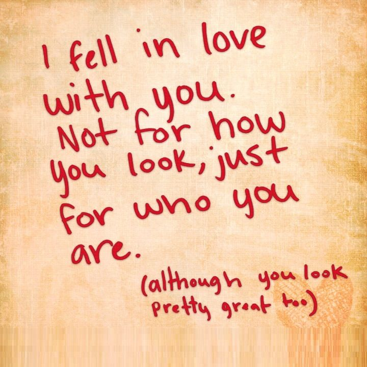 Valentines Day Quotes For Girlfriend Magnificent Valentines Day Quotes For Girlfriend Best Valentines Day