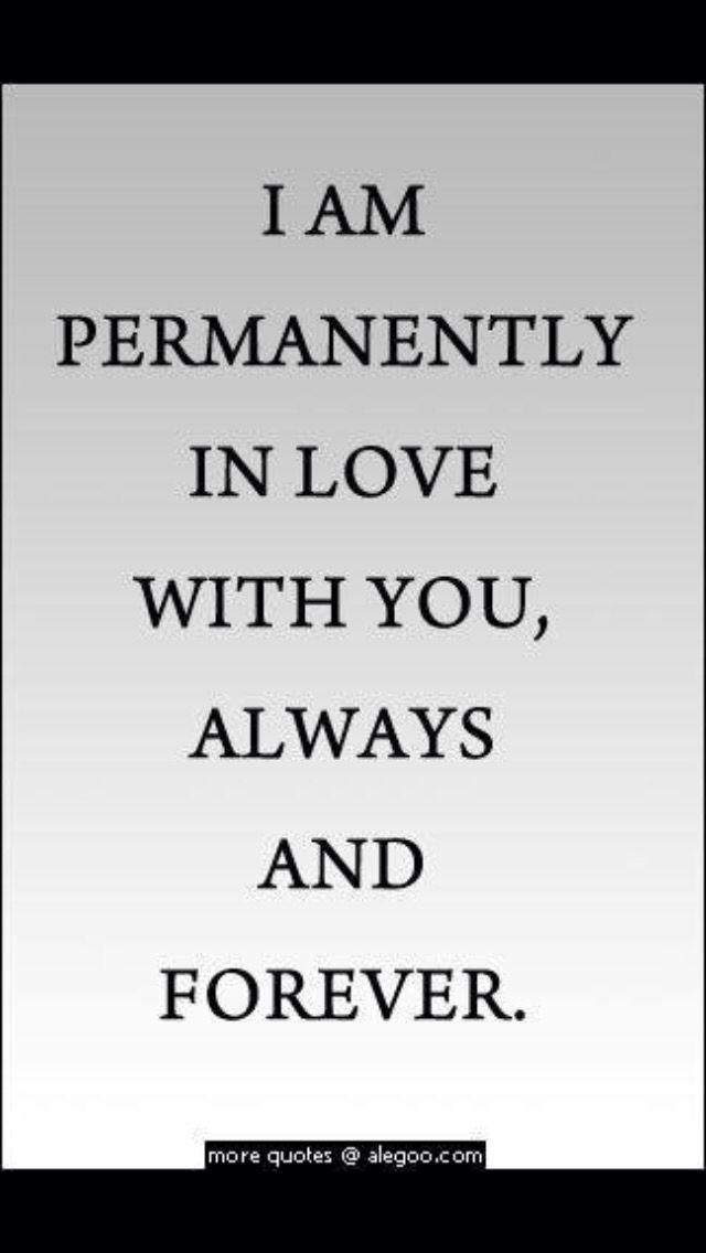 Love And Trust Quotes For Relationships : trust, quotes, relationships, Trust, Quotes, Relationships