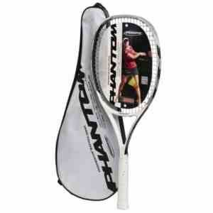 Speedminton Phantom raketa