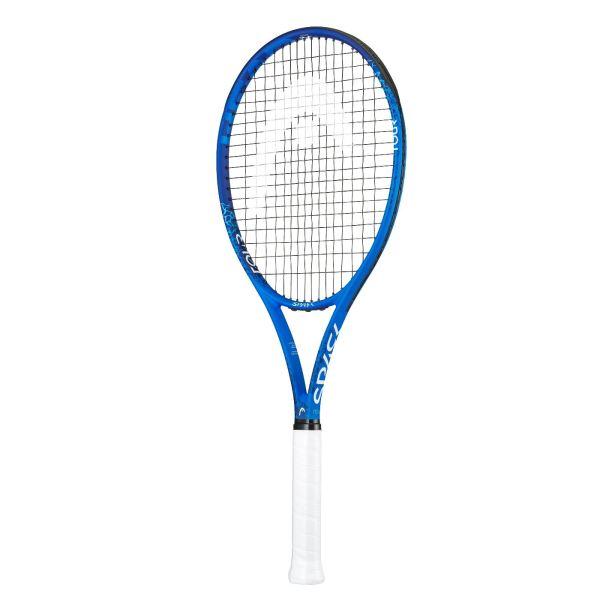 tenisová raketa