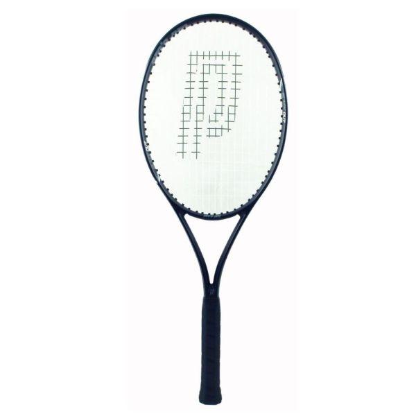 tenisova raketa Blackout