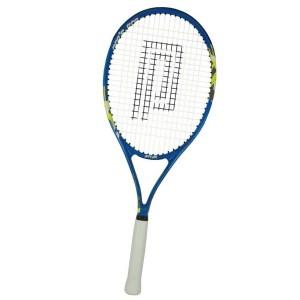 tenisová raketa Pro's Pro CX-102
