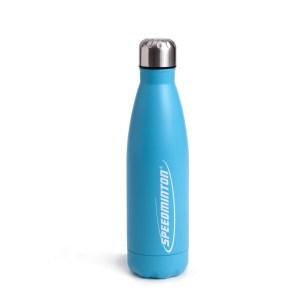 Speedminton termofľaša