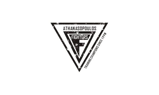 Σάρωσαν και στο Κύπελλο οι Fighters Athanasopoulos
