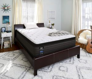 Sealy Mattress topratedhomeproducts