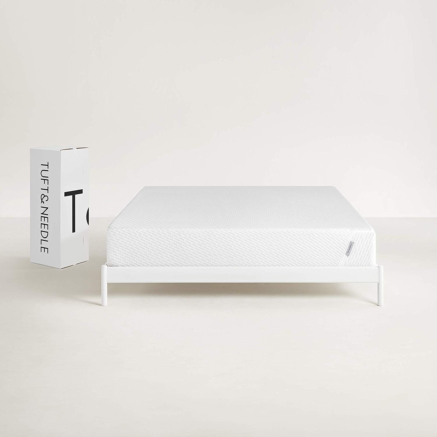 Tuft & Needle Twin Mattress