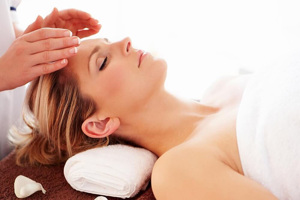 Types of traditional massage - Best Massage Chair - Topratedhomeproducts