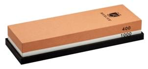 kitchen knife sharpening stone discount cabinets nj why these 3 cool gadgets for men make sense