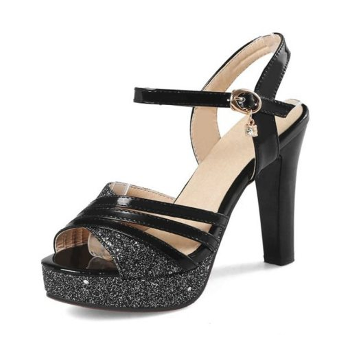 fbcedec22a6d Top Rated Shoes - Petite High Heel Shoes for Size 1