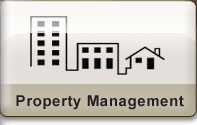 Top rated property management software