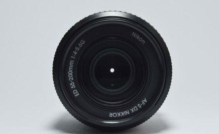 blog5-lens