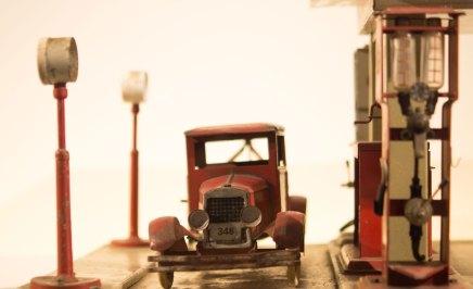 blog7-car