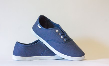 blog8-shoes
