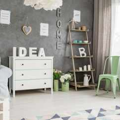 Diy Living Room Side Table 35 Decorating Ideas Top Reveal Decor