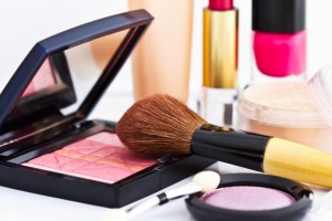 best makeup products for women