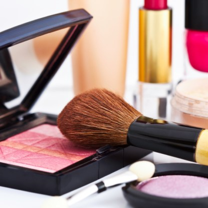 Women's products